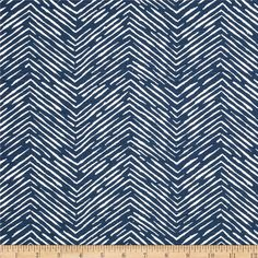 Simple modern print fabric for panels or roman shades $13 per yard and 2 yard minimum. Please do not purchase listing. Fabric to be estimated and purchased in conjunction with your custom window treatment order. Quantities limited, we can not guarantee availability