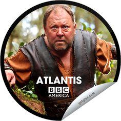 Atlantis: Hercules Jack Donnelly, Bbc America, Make New Friends, Hercules, Atlantis, Entertaining, The Originals, Books, Fictional Characters
