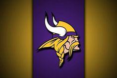 Purple Reign, Minnesota Vikings, Disney Characters, Fictional Characters, Nfl, Fantasy Characters, Nfl Football