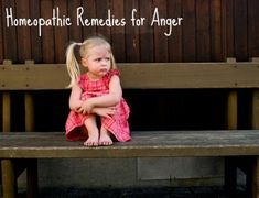 Homeopathic Remedies for Anger. Homeopathic medicines can treat the acute symptoms of anger. Often professional constitutional care is needed for deeper. Holistic Remedies, Cold Remedies, Homeopathic Remedies, Natural Home Remedies, Health Remedies, Arthritis Remedies, Holistic Healing, Homeopathic Medicine, Herbal Medicine