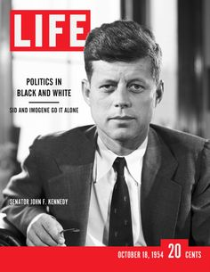 'Walter Mitty' and the LIFE Magazine Covers That Never Were | LIFE.com last great leader of democrat'