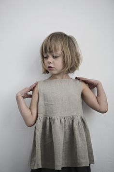 muku x  Gorgeous simple clothes to peek at in their shop...