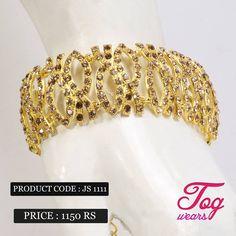 #handbags#bags#hand bags#handbag#clutches#clutche#handbags clutches#woman handbags#woman clutches#jewellery www.tog.com.pk
