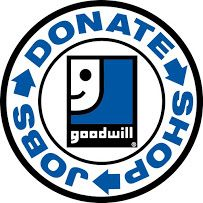 goodwill santa rosa beach fl - Google Search