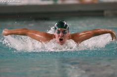 Green Wave Swimming and Diving