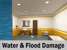 Why You Need A Water Damage Restoration Company - http://www.action1restoration.net/restoration-services/process-for-water-repair/why-you-need-a-water-damage-restoration-company/
