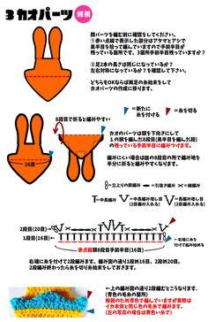 Nikaa6_4: ウタソウコ