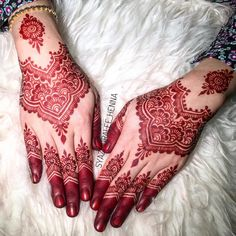 henna pictures henna image bridal motif henna hand image latest henna simple motif is simple henna is simple and easy simple beautiful Unique Mehndi Designs, New Bridal Mehndi Designs, Mehndi Designs For Hands, Bridal Henna, Wedding Henna, Wedding Dress, Mehndi Tattoo, Henna Tattoo Designs, Mandala Tattoo