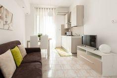 Regardez ce logement incroyable sur Airbnb : Romahouse Vatican View Apartment 10 - Appartements à louer à Rome