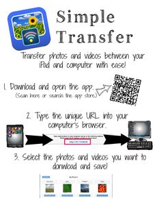 Smithville Elementary Library: Cool Tools