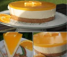 Romanian Food, Food Cakes, Cheesecakes, Cake Recipes, Biscuits, Pudding, Sweets, Check, Desserts