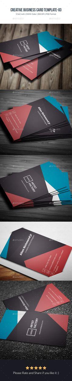 Square tri fold brochure reheart Images