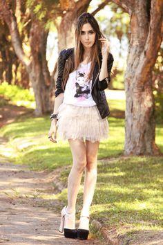 FashionCoolture - Ville Rose Tees (10)