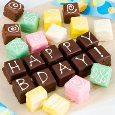 Happy birth day cake pictures