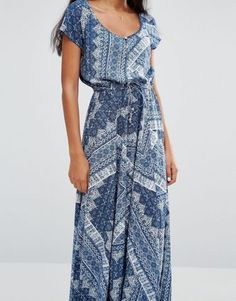 Search: tile print - Page 2 of 2 | ASOS