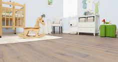 ter Hürne laminate floors are available in varieties for colours. Choose from elegant grey shades to intense dark colours designed to best suit your mood & style! Get Free Samples! Wood Laminate, Laminate Flooring, Floor Colors, Wide Plank, Animals For Kids, Types Of Wood, Dark Colors, Dublin, Living Room Decor