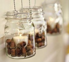 ideas-decorar-barato-casa-manual-uno-mismo9