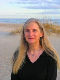 Christy Crumpler