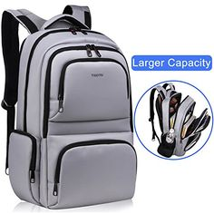 7a6a00a548cb 67 Best Creativity images | Backpack bags, 17 laptop, LED