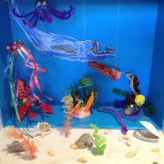 1000 images about 2nd grade diorama on pinterest ocean diorama dioramas and rainforests. Black Bedroom Furniture Sets. Home Design Ideas