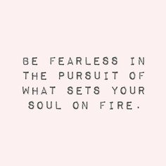 Passion • Do What You Love •Pursuit • Business Owner •Entrepreneur • Entrepreneurship Quotes Life Happens, Shit Happens, Fire Quotes, Soul On Fire, Business Education, Passion, Love Yourself Quotes, Photography Business, Business Tips