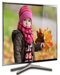 There are many LED TVs out there but what makes Samsung LED TVs special? The features of Samsung TVs are stated below: They have unique LED TV design. Its outline is very slim.