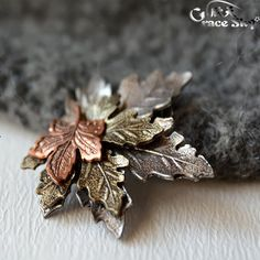 Cheap brooches and pins for dresses, Buy Quality brooch hijab directly from China brooch silver Suppliers:  Description   Brand:Grace sky    Material:alloy/metal    weight:20g    Size: 5*4.5cm    Plated: silver ox   Packing: on