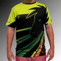 Price: $59.89 Darkhorse Full Rainbow Jersey