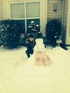 Snowman Oregon Snow, Snowman, Favorite Things, Photos, Pictures, Snowmen