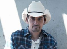 Brad Paisley To Make Guest Appearance on ABC's 'Nashville'