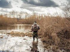 Backcountry Hunting 101 Gander RV & Outdoors
