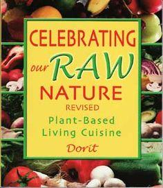 [New] Ebook Sea Vegetable Celebration: Recipes Using Ocean Vegetables Free Online