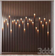 New Wall Partition Design Ideas Inspiration Ideas Design Entrée, Flur Design, Plafond Design, Lobby Design, Design Case, Design Ideas, Wall Panel Design, Partition Design, Wall Decor Design