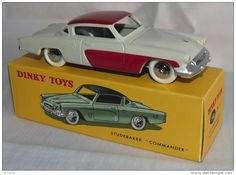 1475193 sells an item at a starting price of until Friday, 23 November 2012 at CET in the Dinky category on Delcampe Microcar, Corgi Toys, 23 November, Matchbox Cars, Vintage Tins, Classic Toys, Antique Toys, Old Toys, Toys