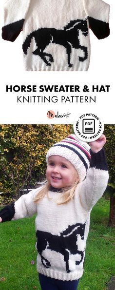 d5c339e22 42 Best Knitting Patterns For Babies images in 2019