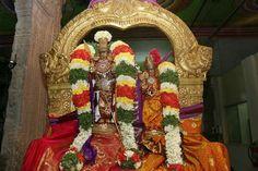 Thiruparankundram   Thiruparakundram