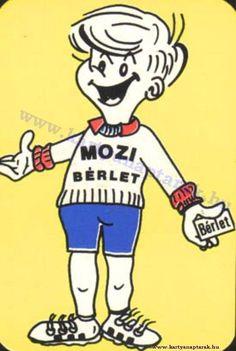 1975 - 1975_0631 - Régi magyar kártyanaptárak