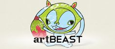 Artbeast Play Spaces  ArtBeast Studio is open daily from 9am to 6pm.  Address: 2226 K Street, Sacramento, CA 95816.