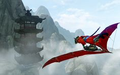 Après la version 1.7 Les Abîmes de l'effroi, Trion Worlds vient d'annoncer l'Éveil des Héros, la mise à jour 2.0 d'ArcheAge qui sera disponible pour tous les joueurs dès demain en téléchargement. Cette grosse update proposera aux gamers entres autres un nouveau système de Héros, des guerres de Guildes ou encore de nouvelles fonctionnalités de Housing.