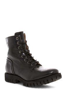2aef5b5dc5b52b Diesel - Kross D-Line D-Depp Boot Fashion Boots, Men's Fashion,
