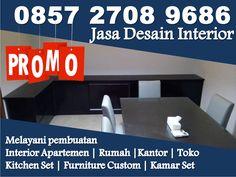 67 super Ideas for apartment interior loft bedrooms Design Retro, Design 3d, Jakarta, Interiors Online, Hotel Interiors, Modern Interiors, Design Lounge, Design Hotel, Apartment Interior Design