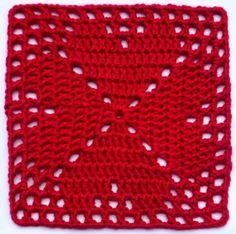Gratis patroon gevonden via Freubelweb