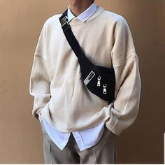 Turnin haters into believers believers haters turnin 16 trendy ideas moda hombre juvenil casual Street Style Outfits, Mode Outfits, Retro Outfits, Grunge Outfits, Vintage Outfits, Casual Outfits, Fashion Outfits, Fresh Outfits, Mens Fashion