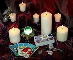 Witchcraft lost love spells -lost-love-spellsLost Love Spells And Marriage / White And Black Magic Love And Binding Spell Caster 794657243 :lost_love_spells_and_binding_love_spell_caster_in_.