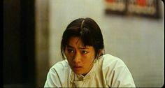 Raise the Red Lantern - Gong Li