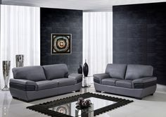 Sofa | Global | Home Gallery Stores