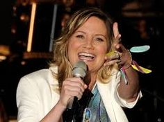 Image result for jennifer nettles
