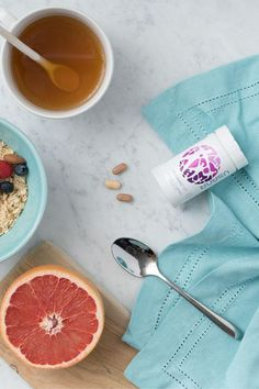 We hope you're having a 'grape' day! 🍇😊 USANA's Proflavanol contains grape-seed extract and vitamin C, and each pill has a tasty grape-flavored coating! Add USANA supplements to your daily routine! True Health, Grape Seed Extract, Supplements For Women, Daily Vitamins, Cardiovascular Health, Proper Nutrition, Vitamin C, Better Life, Beauty Care