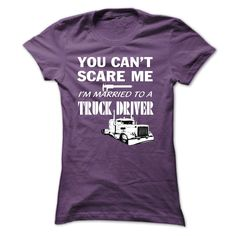 b09265af0 99 Best Trucking T-Shirts & Hoodies, Trucking T Shirts & Tees images ...