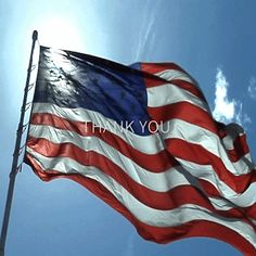 10 Animated Veterans Day Images And Veterans Day Quotes To Honor The Patriotic Day